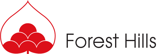 https://www.foresthills.be/wp-content/uploads/FH-Logo-Trans.png