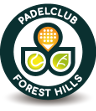 https://www.foresthills.be/wp-content/uploads/Padelclub-111.png