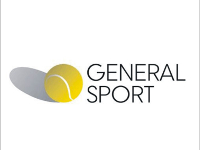 General Sport