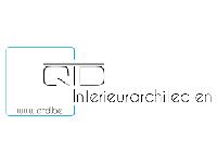 QTD Interieurarchitecten