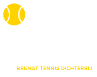 https://www.foresthills.be/wp-content/uploads/tennisvlaanderen-vert-200-1.png
